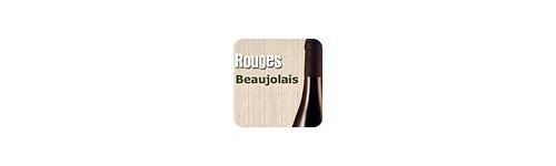 beaujolais bio