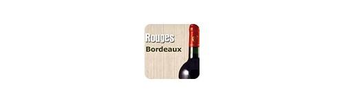 Côtes-de-Bourg
