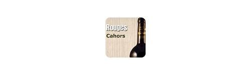 Cahors bio